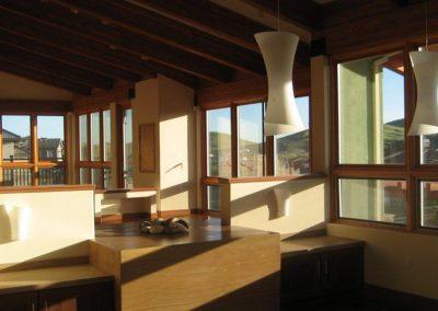 Vallejo residence-living rm1
